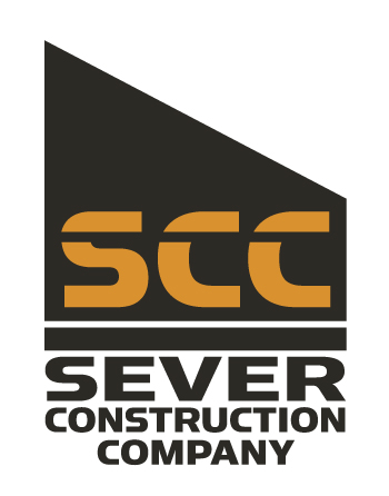 Sever Construction Company
