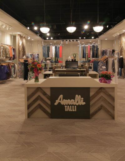 Amalli-Talli-1
