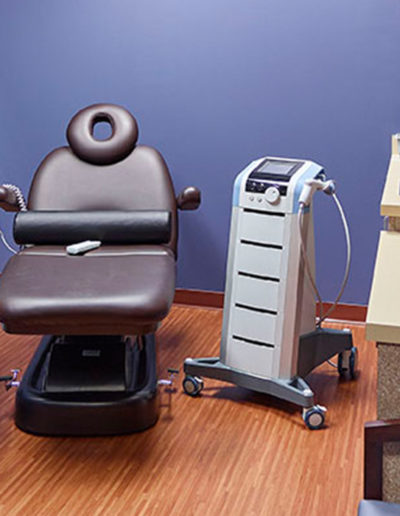 Dermatology Consultants-CoolSculpting