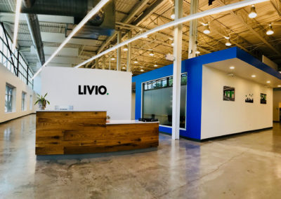 Livio Health Group