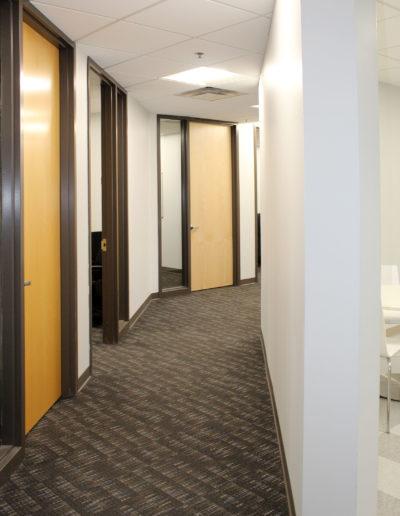 TechbyDesign-Hallway
