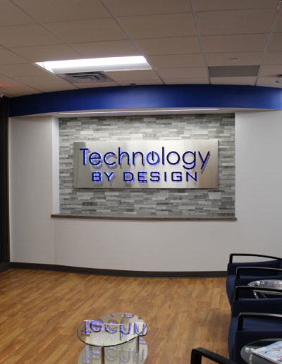 TechbyDesign-Lobby2