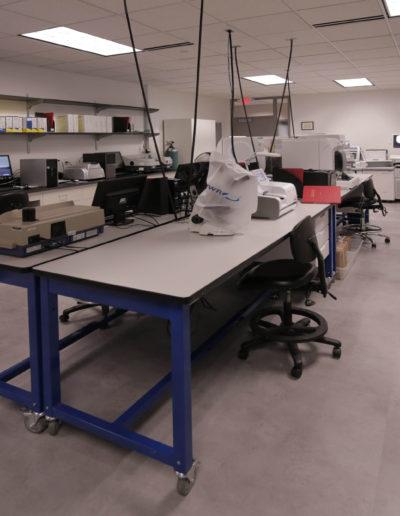 UEL-Lab-8