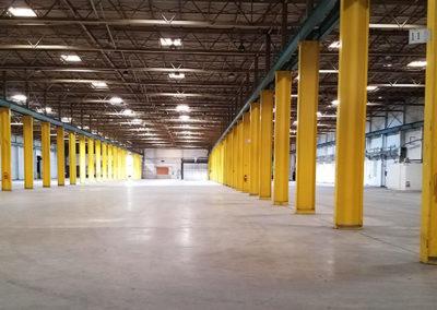 canteen-warehouse