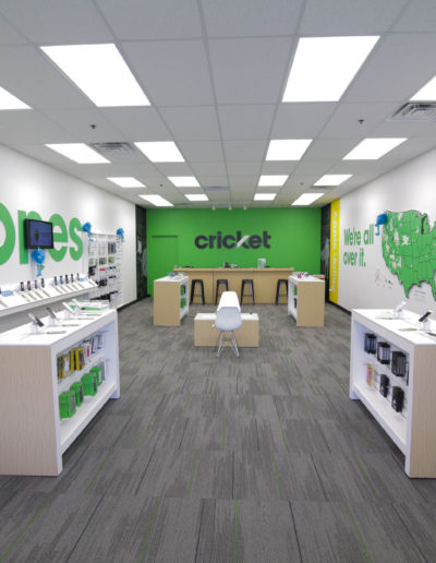 Cricket-Wireless-3