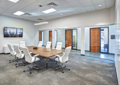 Proozy Conference Room