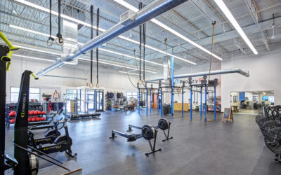 Proozy and ProozyFit Site Expansion is Complete!