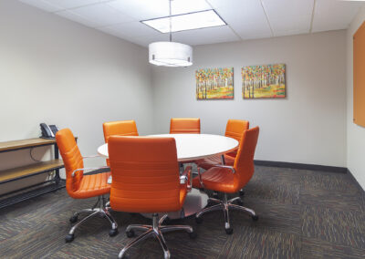 OffiCenters Edina Conference Room