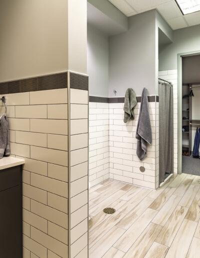 HERO_executive restroom 01