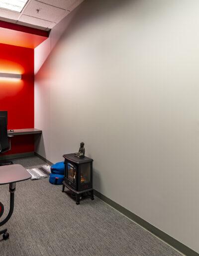 HERO_executive zen room