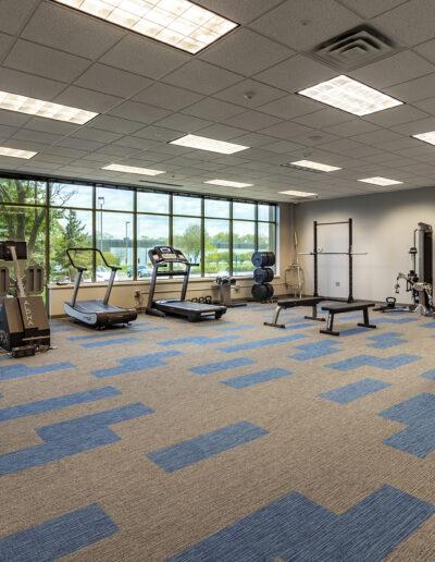 HERO_fitness rooms 02