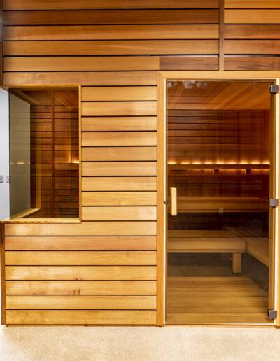 HERO_sauna 02