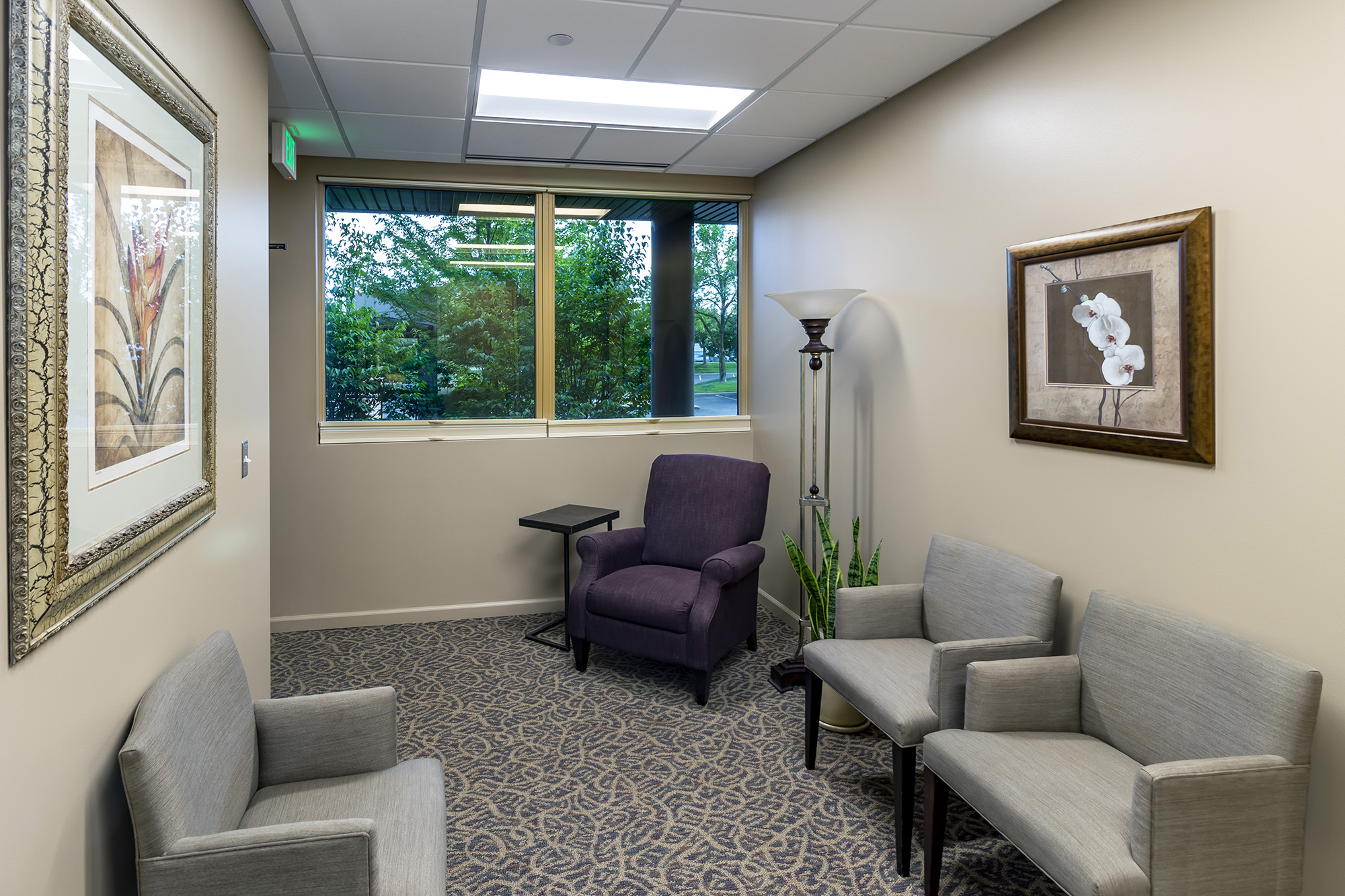 Plastic Surgery Clinic in Woodbury | Sever Construction ...