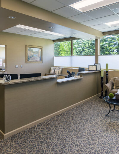 Plastic Surgery Clinic in Woodbury