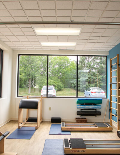 Pilates MN   Boutique Fitness Studio in Plymouth, MN